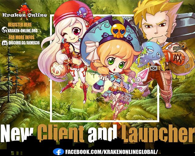 New_Client_and_Launcher.jpg